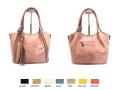 Handtasche   <br>New Fashion